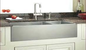 vigo sink reviews. Perfect Sink Farmhouse Sink Reviews Awesome Blog With Vigo Plans   To Vigo Sink Reviews O