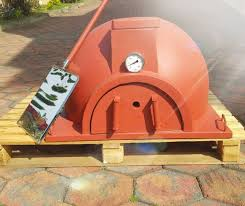 wood burning pizza oven for sale. Brilliant Oven PORTABLE WOOD FIRED  GAS BURNING PIZZA OVEN FOR SALE  BEST SELLING  OUTDOOR BRICK Intended Wood Burning Pizza Oven For Sale