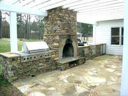 backyard fireplace cost cost of an outdoor fireplace outdoor fireplace cost average cost chiminea outdoor fireplace backyard fireplace cost