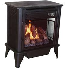 gas fireplace review beautiful best ideas images on procom pro com log heater gas fireplace