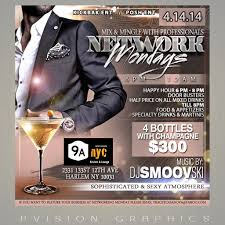 networking flyer networking party flyer pvision graphics creations flickr