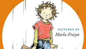 7 books to get your kid excited about third grade