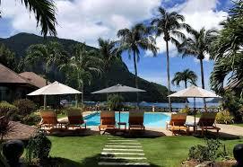 el nido garden beach resort el nido philippines el nido hotel s hotels com