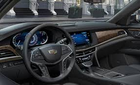 2018 cadillac super cruise. perfect 2018 no more gettinu0027 handsy cadillacu0027s super cruise wonu0027t require touching the  wheel intended 2018 cadillac super cruise