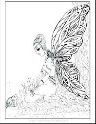 Free Printable Coloring Pages Printable Coloring Pages Of Fairies