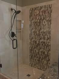 new bathroom wall bathroom ideas shower ideas laying tile glass tiles