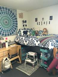 Dorm Decoration Best College Dorm Furniture Ideas About Remodel Home