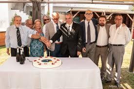 Alla Fondazione Exodus di Don Antonio Mazzi il Premio Bontà Unci Milano -  LegnanoNews