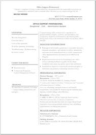 Free Pages Resume Templates template Mac Pages Resume Template Templates Free Creative 49