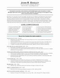 Coding Specialist Sample Resume Enchanting Sample Resume For Certified Coding Specialist New Certified Coder