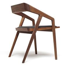 contemporary wood chairs. Perfect Chairs Ideas Manificent Modern Wood Chair Contemporary Furniture Design Of  Katakana Occasional On Chairs C