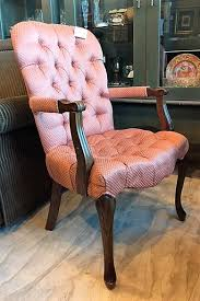 peachfabricaccentchair_4568bjpg patterned accent chairs39