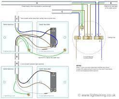 wiring garden lights wiring landscape lighting in