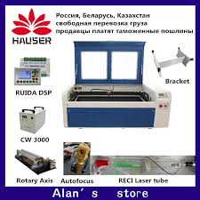 1390 <b>laser</b> co2 100w high power <b>laser engraving machine</b>, <b>laser</b> ...