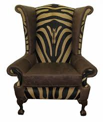 wingback office chair furniture ideas amazing. slipcovers for wingback chair seagrass chairs office furniture ideas amazing