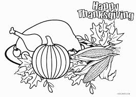 See more of free coloring pages, coloring book, printable coloring pages on facebook. Free Printable Food Coloring Pages For Kids