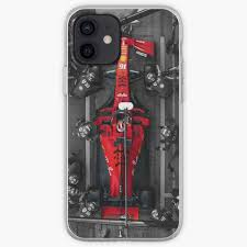 You can also choose from. Ferrari Iphone Cases Covers Redbubble