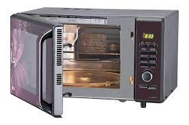 lg microwave reviews lg mc2886brum 28 litre convection microwave review and specifications lg microwave reviews countertop