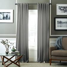 curtains for a gray room curtains gray room