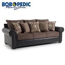 Couches With Beds Inside Sofas Living Room Furniture Bobs Discount Furniture