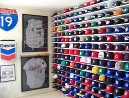 See more ideas about Display ideas, Hat display and Hats.