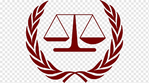 Lawyer Law firm Family law, lawyer, leaf, people, logo png | PNGWing