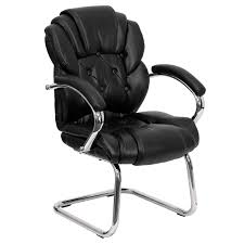 wal mart office chair. Full Size Of Chair:armless Computer Chair Armless Office Chairs With Wheels Gaming Ikea Wal Mart A