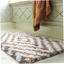 24 x 60 bath rug bath runner rug rugs ideas bath runner rug rugs ideas bathroom 24 x 60 bath rug