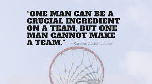Basketball Quotes Basketball Quotes Greatest Of All Time 22