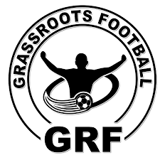 news archives page of grassroots football grassroots here