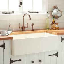 fireclay farmhouse sink reviews. 30 Intended Fireclay Farmhouse Sink Reviews