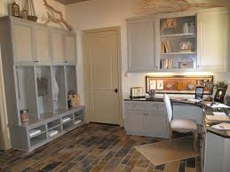 laundry room office. officemudroom combo add laundry u0026 hunting supplies for the woodmanu0027s room office r