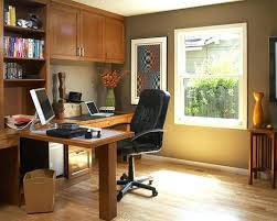 Best home office software Setup Home Office Design Best Ideas Software Donnerlawfirmcom Home Office Design Ideas Trends 2018 Donnerlawfirmcom