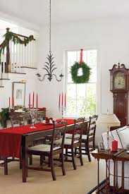 decorating dining room. Fanciful How To Decorate Dining Room Stylish Decorating Idea Southern Living Pick A Favorite Historical Period H