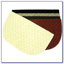 fresh kitchen slice rugs or kitchen slice rugs 32 lemon slice kitchen rugs