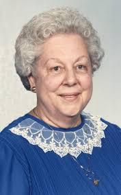 Coleen Gleason Obituary - Kansas City, KS