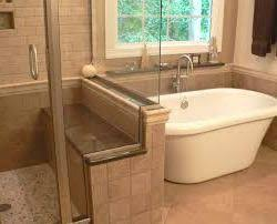 bathroom remodeling raleigh nc. Bathroom Renovation Service In Raleigh NC Ripping Master Bath Remodels Wake Remodeling Bathrooms Cary Fair Nc