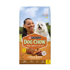 60 High Quality Purina Dog Chow