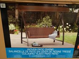 home depot furniture covers. new woven patio swing costco 79 on home depot furniture covers with