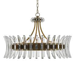 Lighting Unusual Chandeliers With Currey Pendant Lighting Also