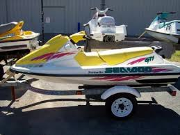similiar sea doo spx 1996 keywords 1996 sea doo speedster jet boats photo