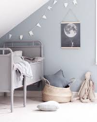 "Scandinavian Colour + Design on Instagram: ""// TREND WATCH: GREY is ..."