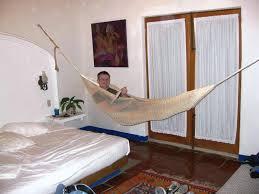 Cool Hängenden Schlafzimmer Stuhl Zu Renovieren Kleine Home Deko