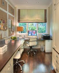 interior home office design. Home Office Design Idea Interior