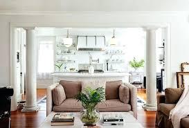 decoration house living room medium size of decorating drawing furniture ideas interior design n35 room