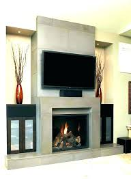 fireplace tile surround fireplace surround ideas modern fireplace mantel ideas fireplace tiling designs gas fireplace tile