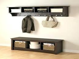 furniture for a foyer. Bench Foyer Coat Rack Home Entryway Corner Furniture.  Furniture Furniture For A Foyer