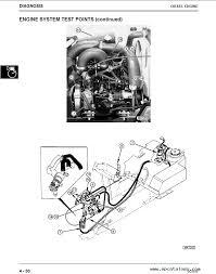 john deere 455 tractor wiring diagrams in john deere 425, 445, 455 john deere 425 wiring diagram free john deere 455 tractor wiring diagrams in john deere 425, 445, 455 lawn &amp