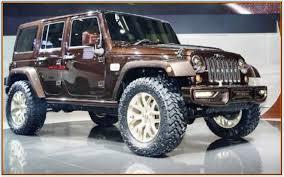 jeep wrangler 4 door 2018