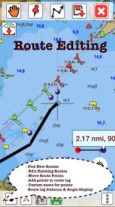 I Boating Marine Charts Gps Online Game Hack And Cheat